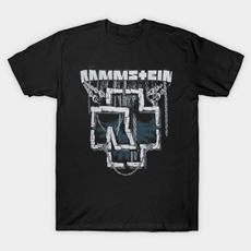 fastmerch, T Shirts, fountainhead, wishtshirt