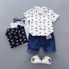 Tops & Tees, Fashion, Tops & Blouses, babyboypant