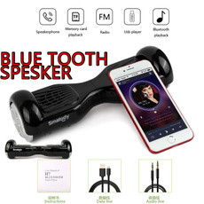 Mini, stereospeaker, Smartphones, Wireless Speakers