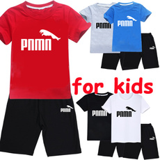 Shorts, kids clothes, Sleeve, Sports & Outdoors