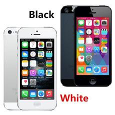 apple iphone 5, Teléfonos inteligentes, Apple, Gps