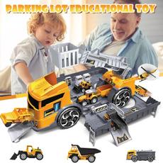 Toy, Educational Toy, childtoy, modelcar