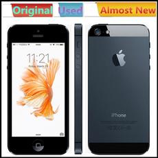 apple iphone 5, Smartphones, Apple, Gps