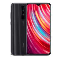 Smartphones, 664, Minerals, pro