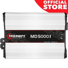 md5000, 5000w, tarampsamplifier, tarampsamp