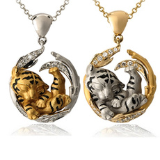 platinum, White Gold, Unique, DIAMOND