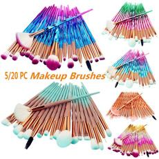 Cosmetic Brush, Fashion, Beauty, Makeup