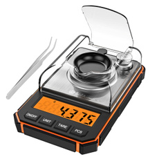 jewelryscale, Home Supplies, DIAMOND, Mini