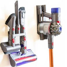 vacuumcleaner, dyson, Vacuum, Tool
