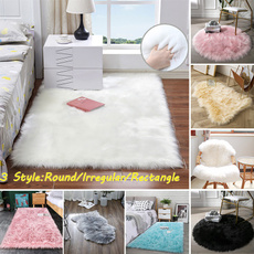 tablemat, fur, Home Decor, Cover