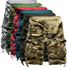 Summer, Plus Size, pants, zippers