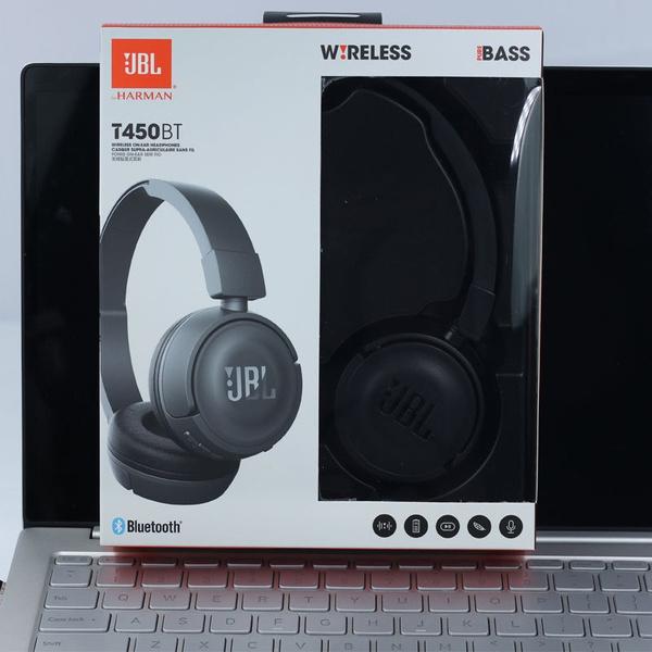Headset, Ear Bud, bluetooth headphones, Bluetooth Headsets