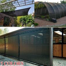 patioshadecover, Decor, Outdoor, Garden