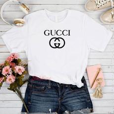 Fashion, Shirt, wishtshirt, unisex