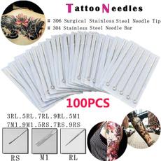 tattoo, tattooequipment, professionaltattookit, Tattoo Supplies
