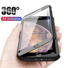 huaweipsmart2019case, case, Samsung, PC