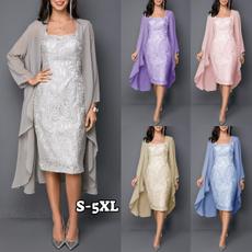 dressforwomen, Fashion, Lace, Bride