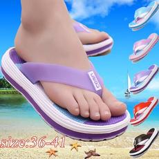 Sandals & Flip Flops, Flip Flops, Shorts, Women Sandals