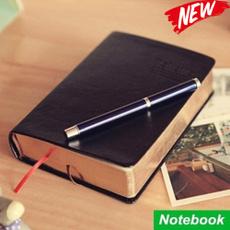 Book, notebookswritingpad, Gifts, vintagediarybook