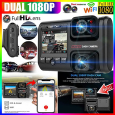 1080pvideorecorder, Wool, 170degreeswideangle, Cars