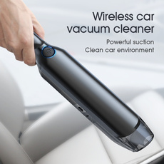Mini, vehiclecleaning, Rechargeable, Cleaning Supplies
