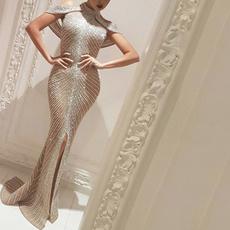 gowns, dressesforwomen, partydressesforwomen, Cocktail