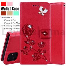 case, iphone11, samsunggalaxys10plu, samsungs20ultra