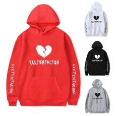hoodiesformen, Plus Size, xxxtentacion, xxxtentacionbackpack