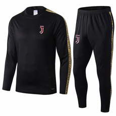 Football, Italy, trainingsuit, Sleeve