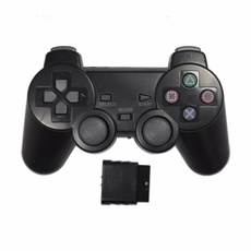 ps2tohdmiconverter, Playstation, Video Games, Sony Psp