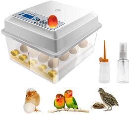 Machine, Mini, egghatcher, hatchermachine