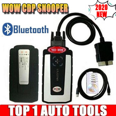 cardiagnostictool, cartester, autocom, Carros