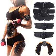 trainer, em, Home, musclemassager
