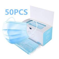 medicalmasksdisposable, surgicalfacemask, facemaskmedical, Elastic