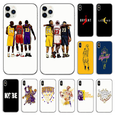 iphone10case, Samsung phone case, Cases & Covers, Star