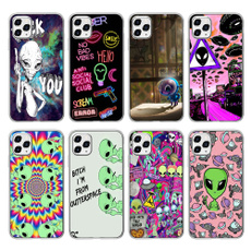 case, Funny, iphone, Samsung