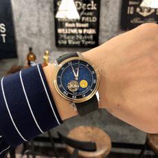 Luxury Watch, Fashion, outdoorwatch, Tops