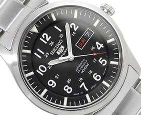 classic watch, business watch, Classics, wristwatch