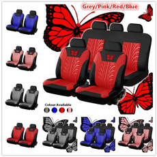 carseatcover, carseatcoverfullset, Cars, Cover
