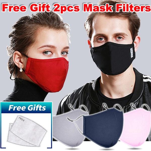n99, mouthmask, Masks, kn95