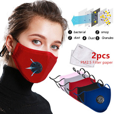 respiratormask, Outdoor, mouthmaskantidust, Cloth