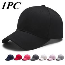 Adjustable Baseball Cap, Moda, snapback cap, men cap