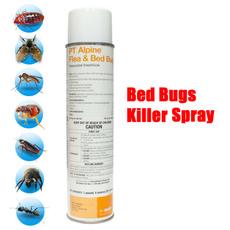 insectrepellentspray, Beds, bedbugspray, Sprays
