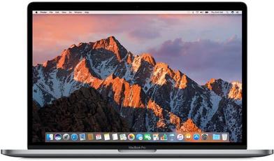 ipad, Gray, applewatch, Apple