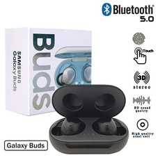 Mini, Headset, Sport, Earphone