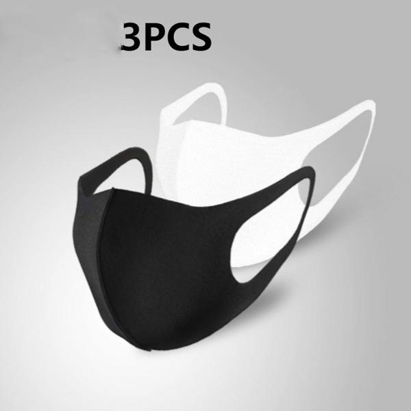 Fashion Accessory, mouthmask, Breathable, Health Care