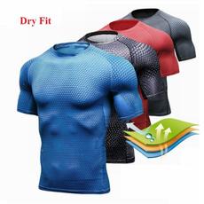 Fashion, Fitness, Athletics, Men