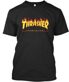 mensummertshirt, Graphic T-Shirt, menshortsleevetshirt, loose shirt