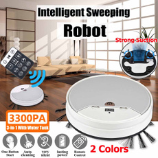 automaticfloorcleaner, smartsweeper, Remote Controls, aspirateurrobot