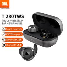 case, highqualitystereoheadphone, headphonesearphone, Earphone